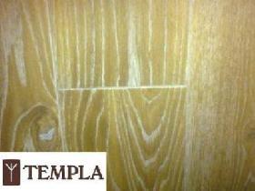 Деревянная баня с видовой террасой Компактная 42 - ТМ Kedr