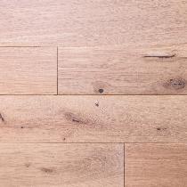 Кухни из массива дерева: 100+ фото Лучшие Идеи Дизайна